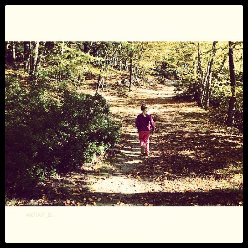 Free to roam wherever the path leads us Samsamandi Samfiltered Prettypic Pretty prettylittlegirl prettyshot prettycolors daughter instafitpro insta_cute instapic instacool instagood instacute insta_pretty insta_pic instaphoto gorgeousshot gorgeous beautifullittlegirl beautiful beautifulshot checkoutmygallery followme nikond3200 picoftheday photooftheday photosinmotion photoop