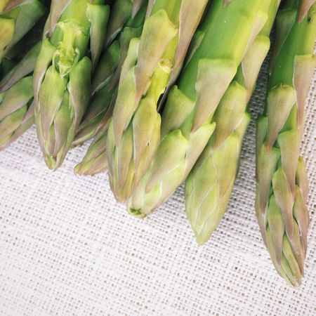 Asparagus tips Asparagus Tips Vegetable Superfood Green Veg Healthy Eating Healthy Diet Healthy
