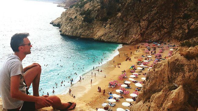 Turkey Türkiye Turkeyphotos Antalya That's Me Cheese! Me Travel Natural Populer Photos Nature Doğa Sea Holiday Summer