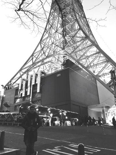 Blackandwhite Photography Japanadventurer