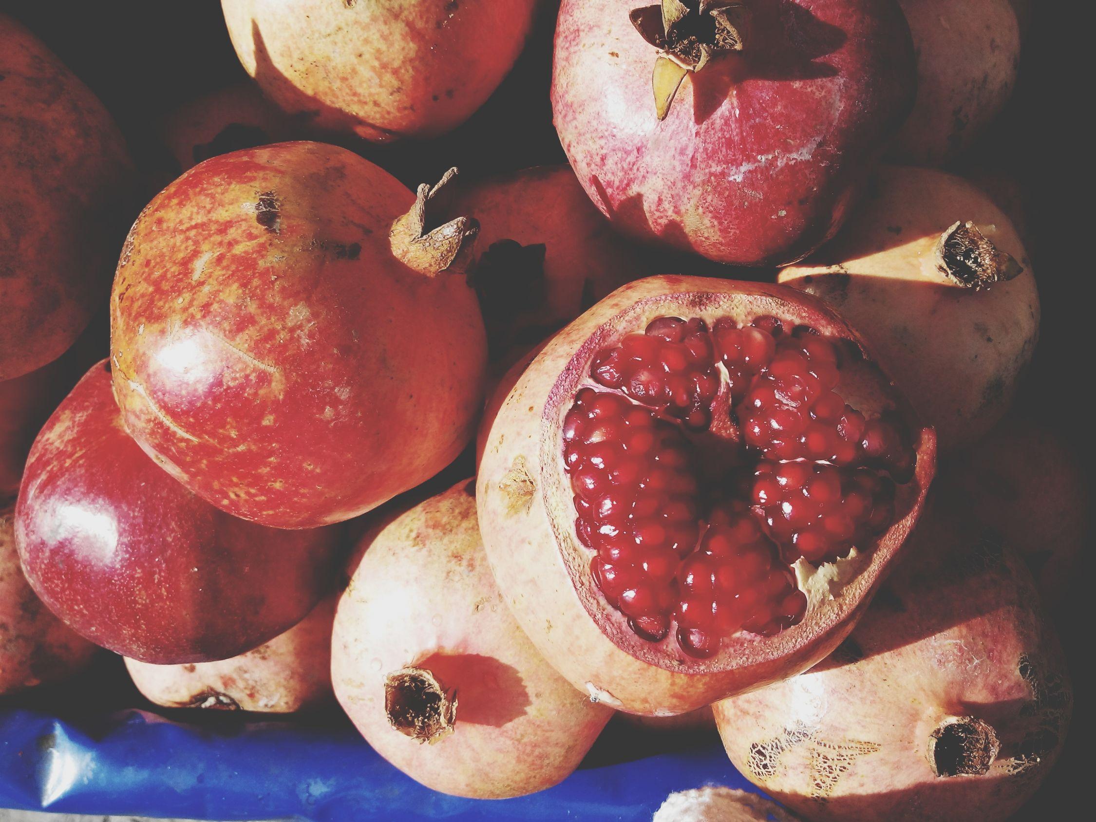 Bon appetit Fruitporn , Eat More Fruit Color Explosion Textures And Surfaces