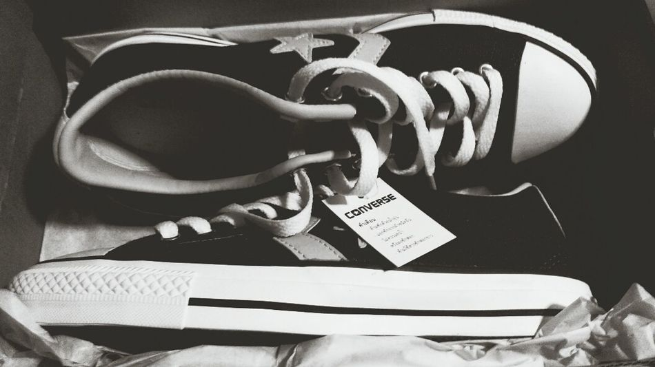 Size7 6.6.14 Shoes Converse Sneakers buy at central praram9