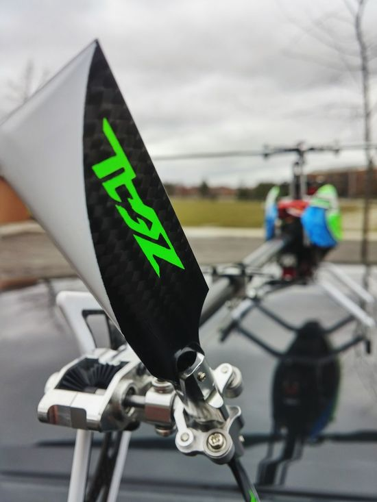 Heli Of The Sky. Helicopter 🚁 Rchobby Rudder Close-up Notadrone Flying Bird