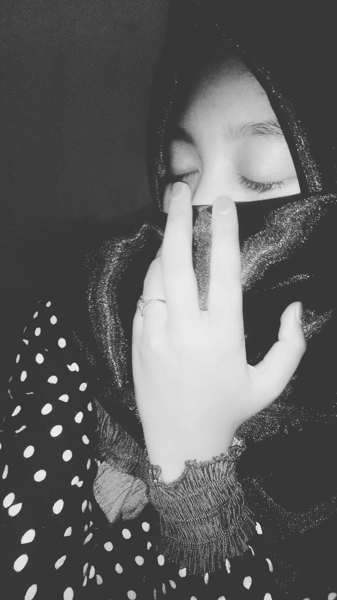 Selama menutup mata masih membuatku tenang aku akan selalu melakukannya 😊😊😊 Keep Smile Sohappy😁😄 Populer Enjoying Life First Eyeem Photo Staystrong Abigthankyou Felling Good  NotBad BeliveInYourDreams