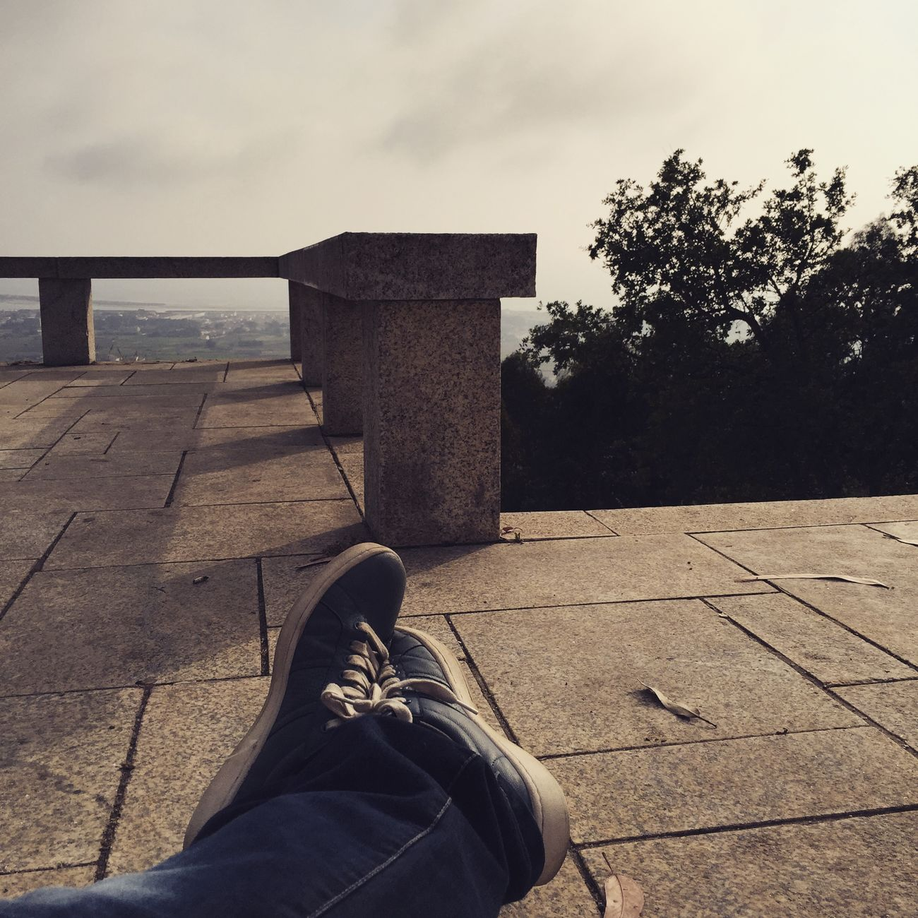 Just sit, breathe and enjoy your life. EyeEm Nature Lover EyeEm Best Shots Eye4photography  Enjoying Life Nature