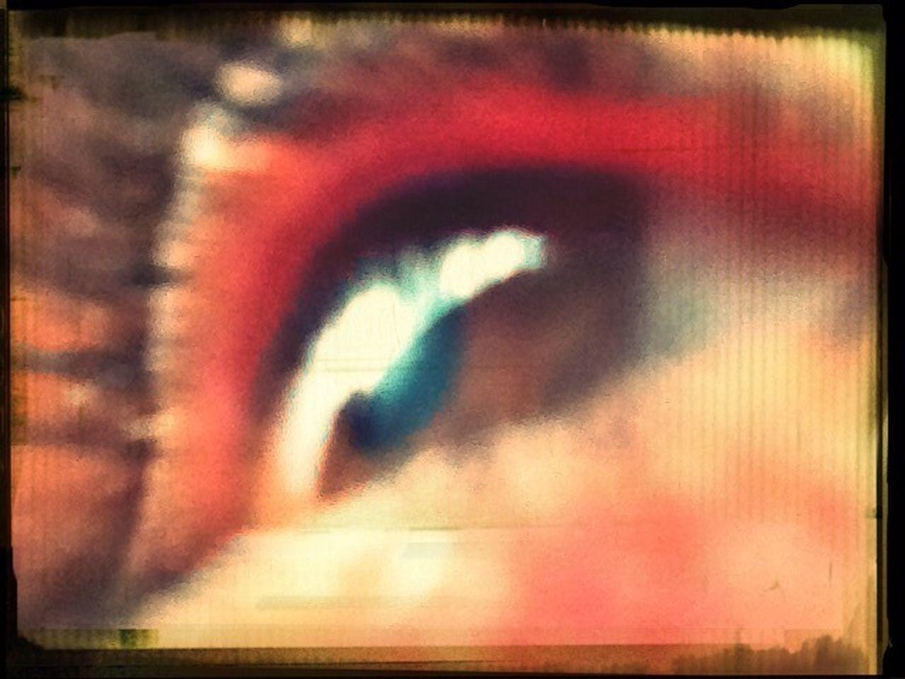 Eyes Artistic Eye EyeEm My Eye Candy Is...