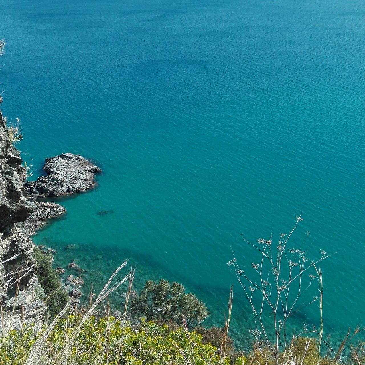 Calabria bella, Copanello (cz) Nature Tranquility Taking Photos Calabria South Italy Calabria (Italy) Calabriadaamare Calabriadascoprire Calabriabella Calabriastateofmind Sea View Mare Di Calabria Mare ❤ Outdoors Mare Azzurro Nonveniteincalabria Blue Sea