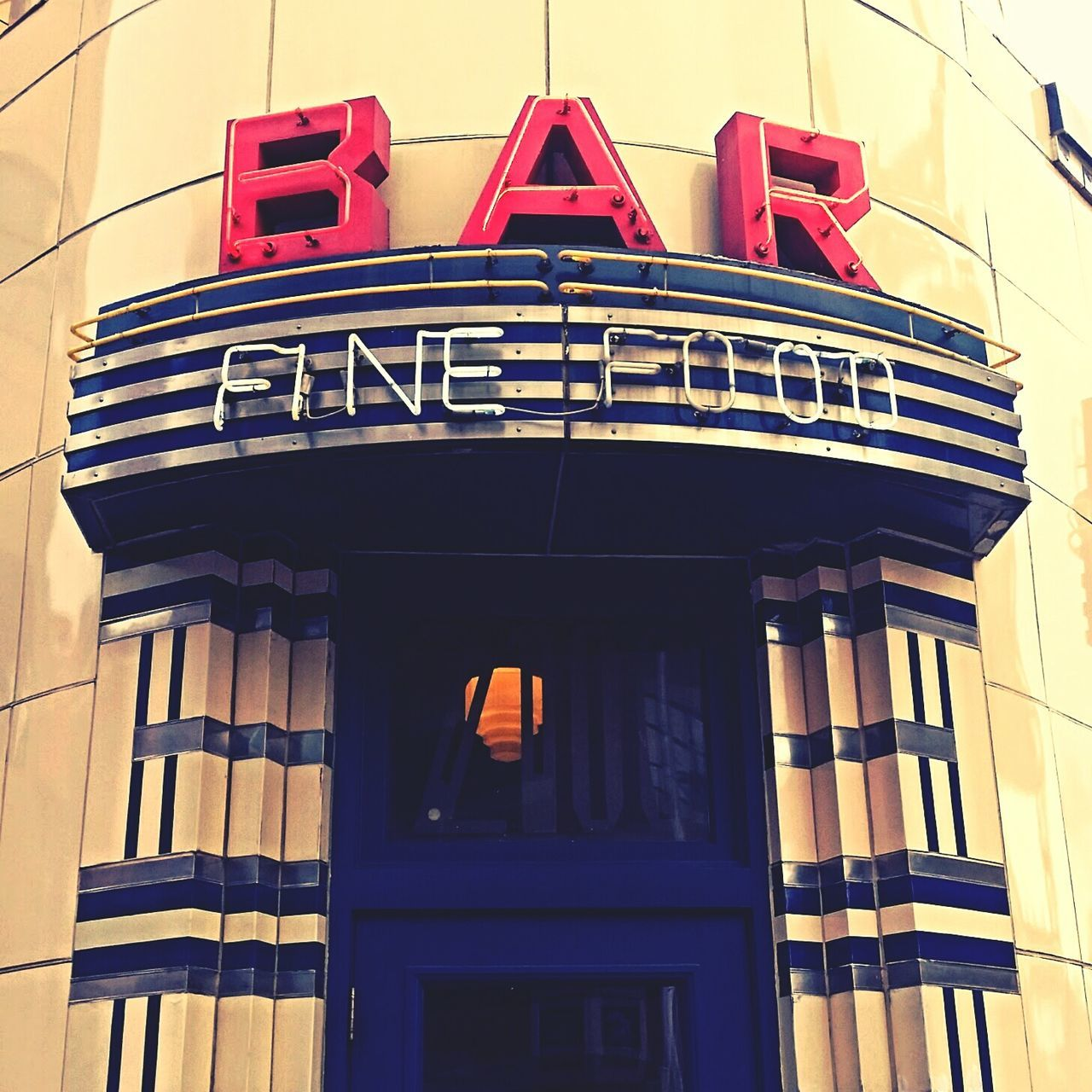 The Elwood Bar Elwood Detroit Michigan Downtown Detroit Historic Bar Comericapark Ford Field The Spirit Of Detroit Bar Lounge Lounge Bar Art Deco Architecture Art Deco Art Deco Building Art Deco Diner Diner DetroitVsEverybody Detroit, MI