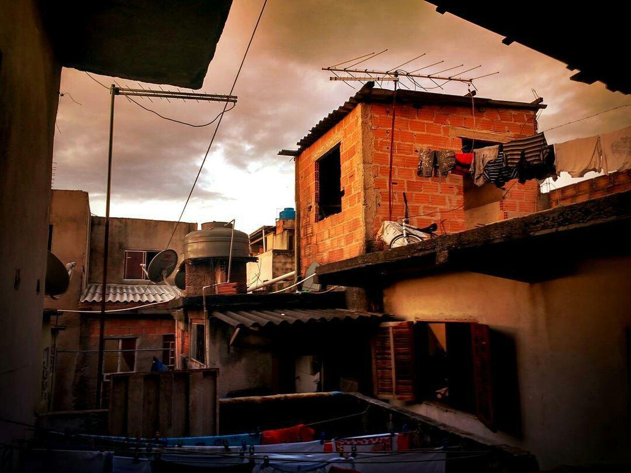 Minhacasa My House Belezaurbana Construção Build Structure EyeEmNewHere