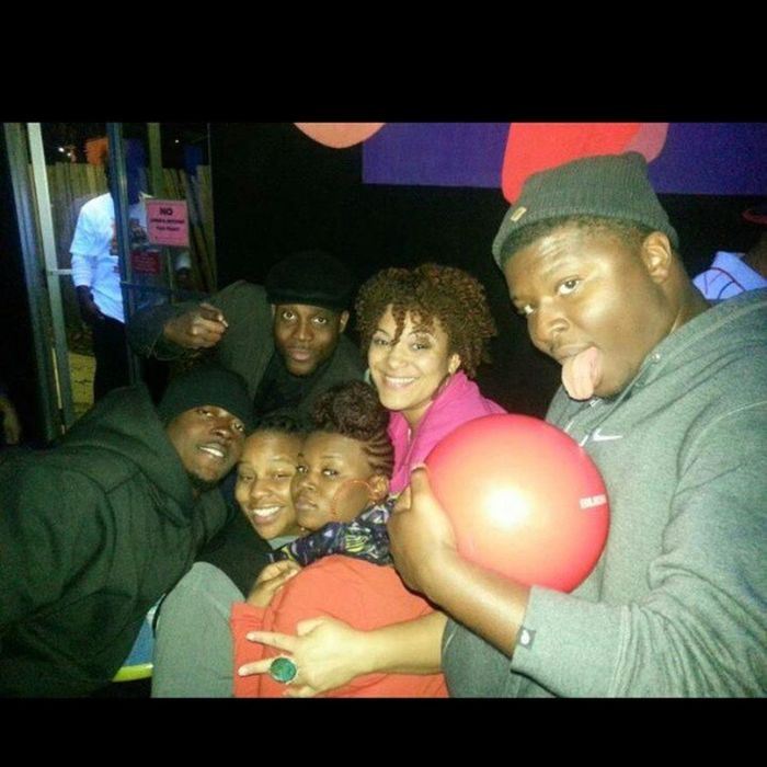 LatePicturePost Bowling