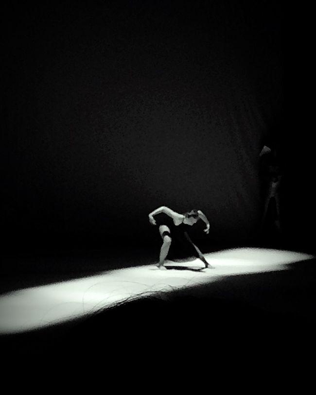 Dance Contemporary Dance Move Danz'attitude Yearlyevent Dance School Inspired Darkness And Light Dance Performance Black & White Blackandwhite Photography
