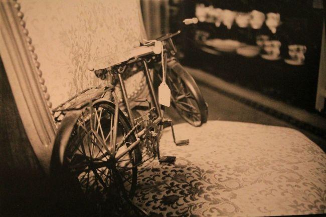 Ilford Ilford 400 Antique Film Original Natural Sepia The Purist (no Edit, No Filter) 35 Mm Film EyeEm Best Shots EyeEm EyeEmBestPics EyeEm Gallery EyeEm Best Shots - Black + White