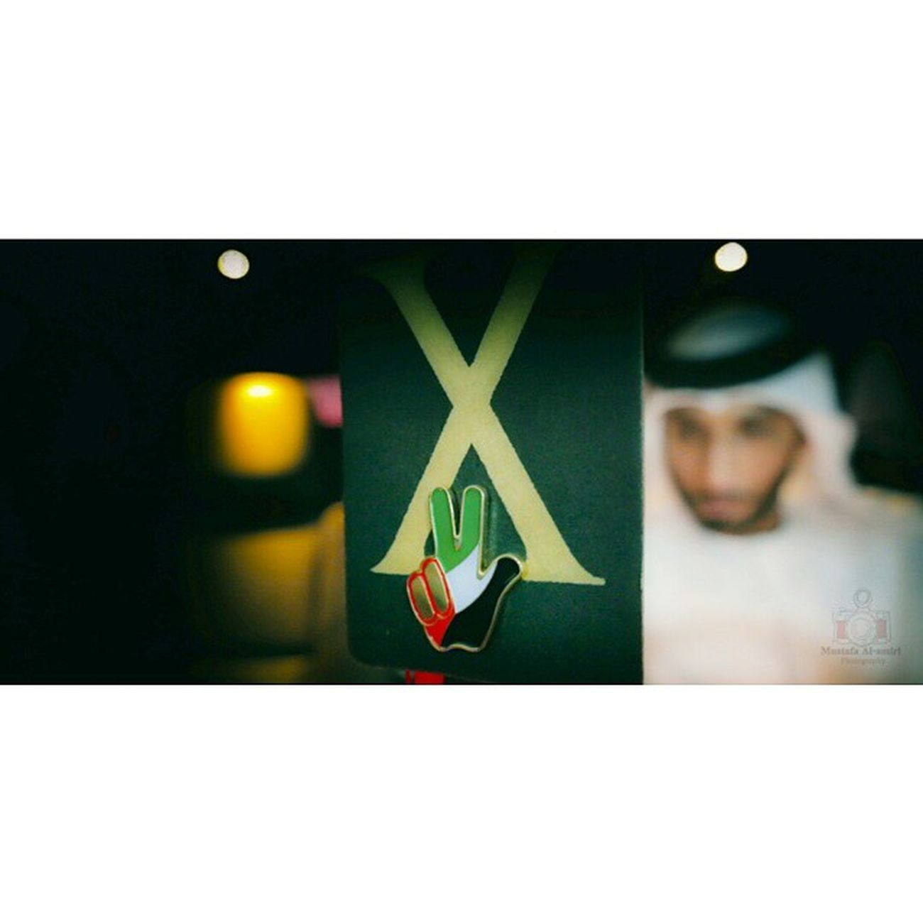 My UAE Dubai Fazza3 F3 Hamdan Hamdan_bin_mohammed الامارات Hhshkmohd Mydubai الشيخ DXB Crown_Prince Hamdanbinmohammed Pic MyUAE Crownprinceofdubai دبي Fazza Fazzaforum Emirate Hmrm Follow Fansfazza3_indo Almaktoum World abudhabi faza3 ولي_عهد repost group63