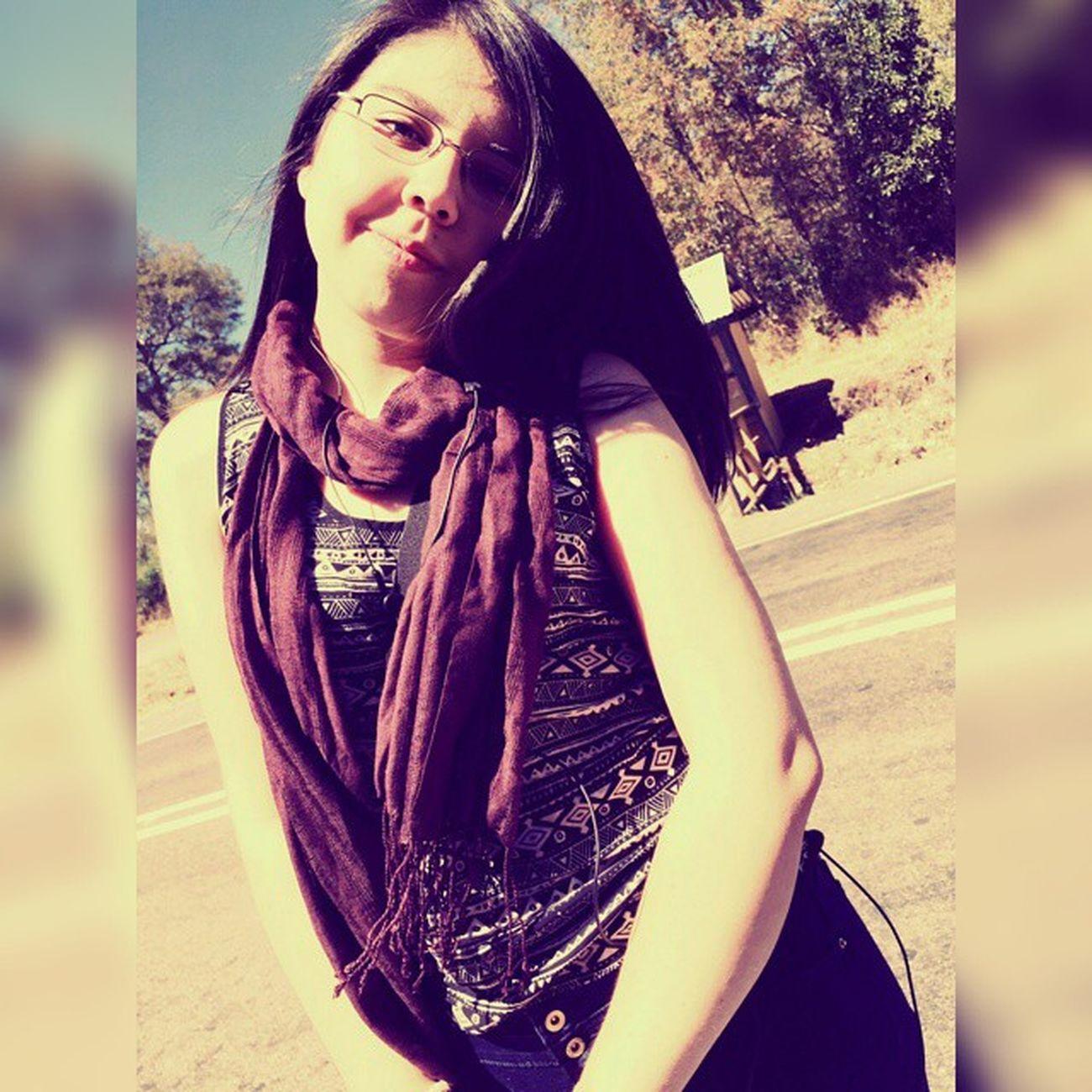 No quiero entrar 😭😭 Quierovacaciones Febreronotevayas Noquierou Girl chile campo viaje sun Ph: la mejor 😘@karla_kroy.06
