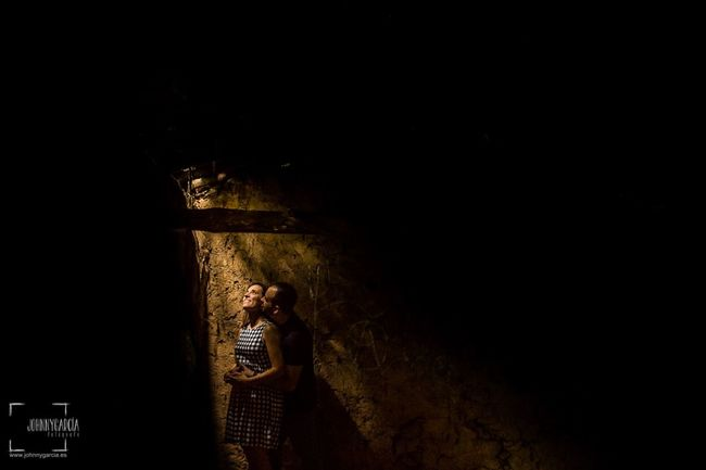 Prewedding Love JohnnyGarcía Weddingphotographer Weddingphotography Photography Bodas Extremadura Preboda Light