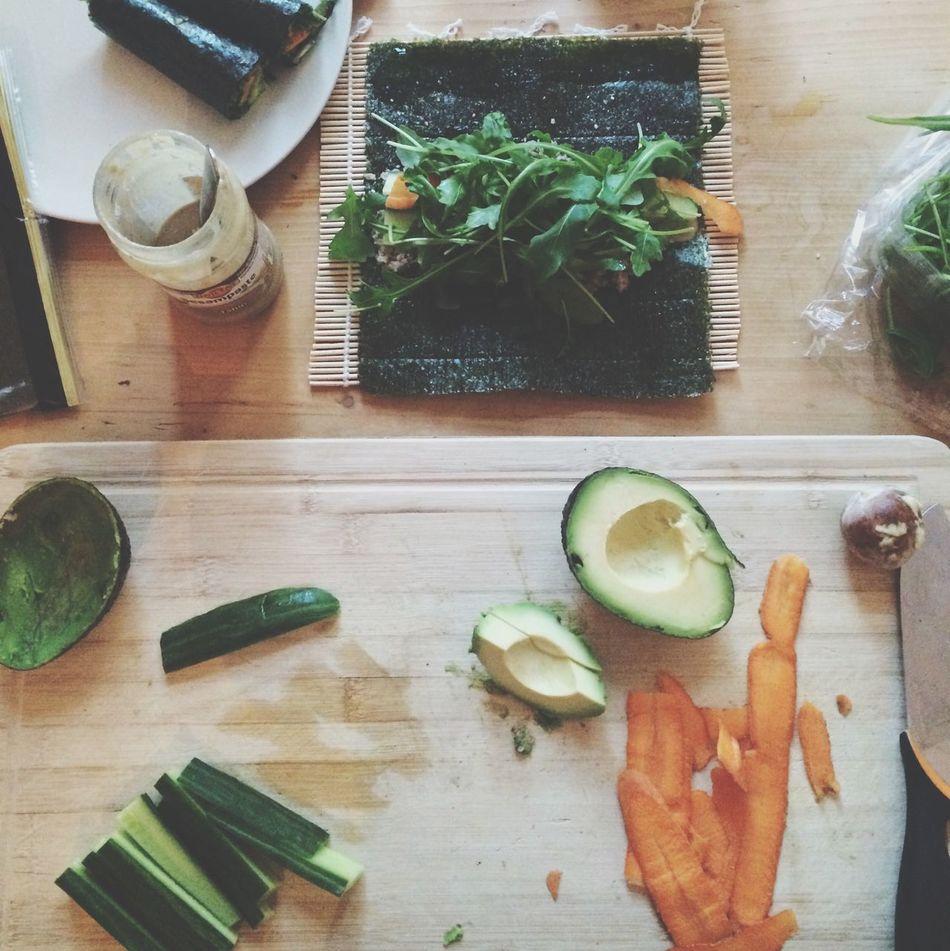 Beautiful stock photos of tokyo, Avocado, Berlin, Carrot, Cutting Board