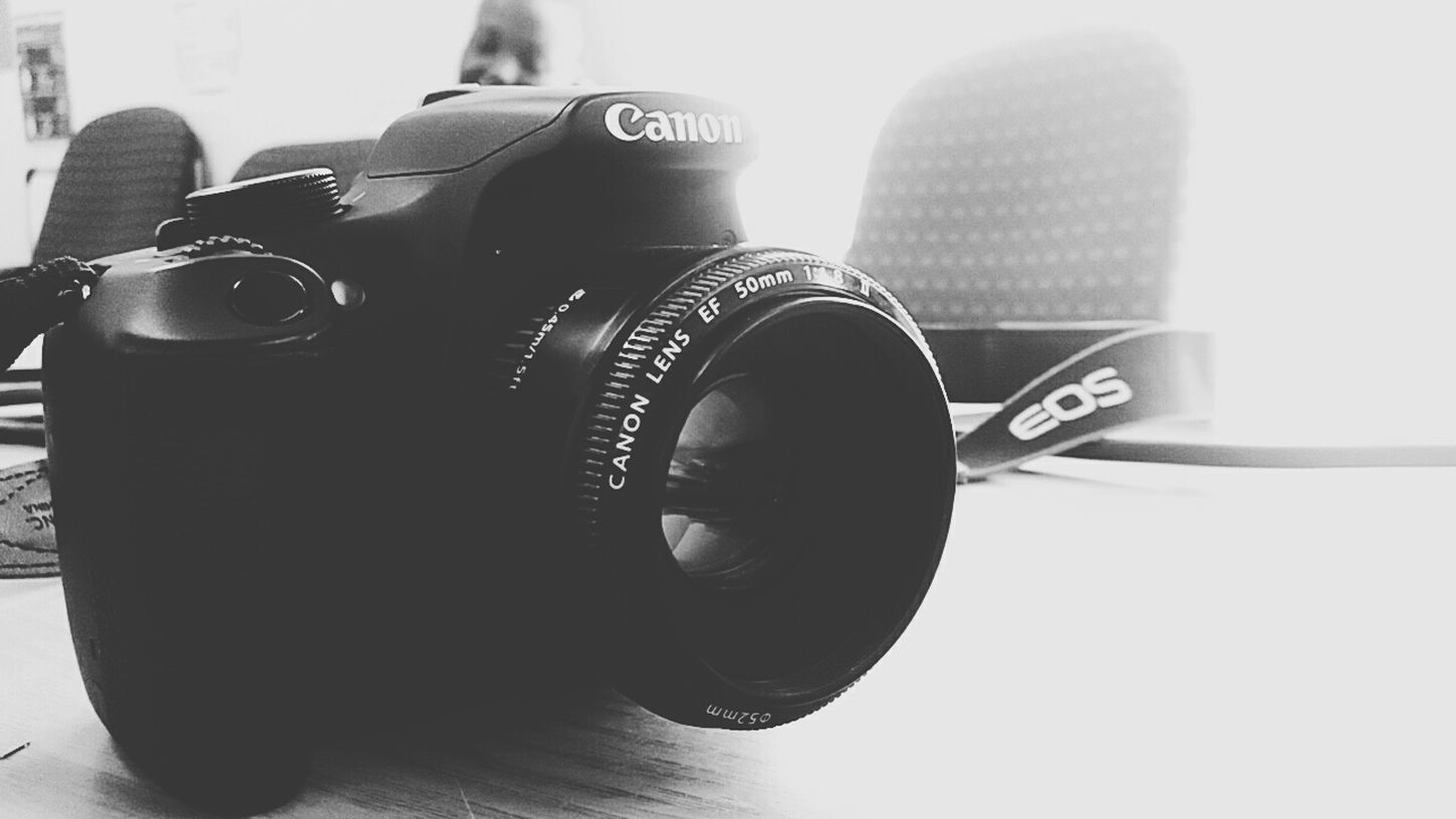 Camera - Photographic Equipment Canonphotography Canon 50mm F1.8 Canon50mmf1.8
