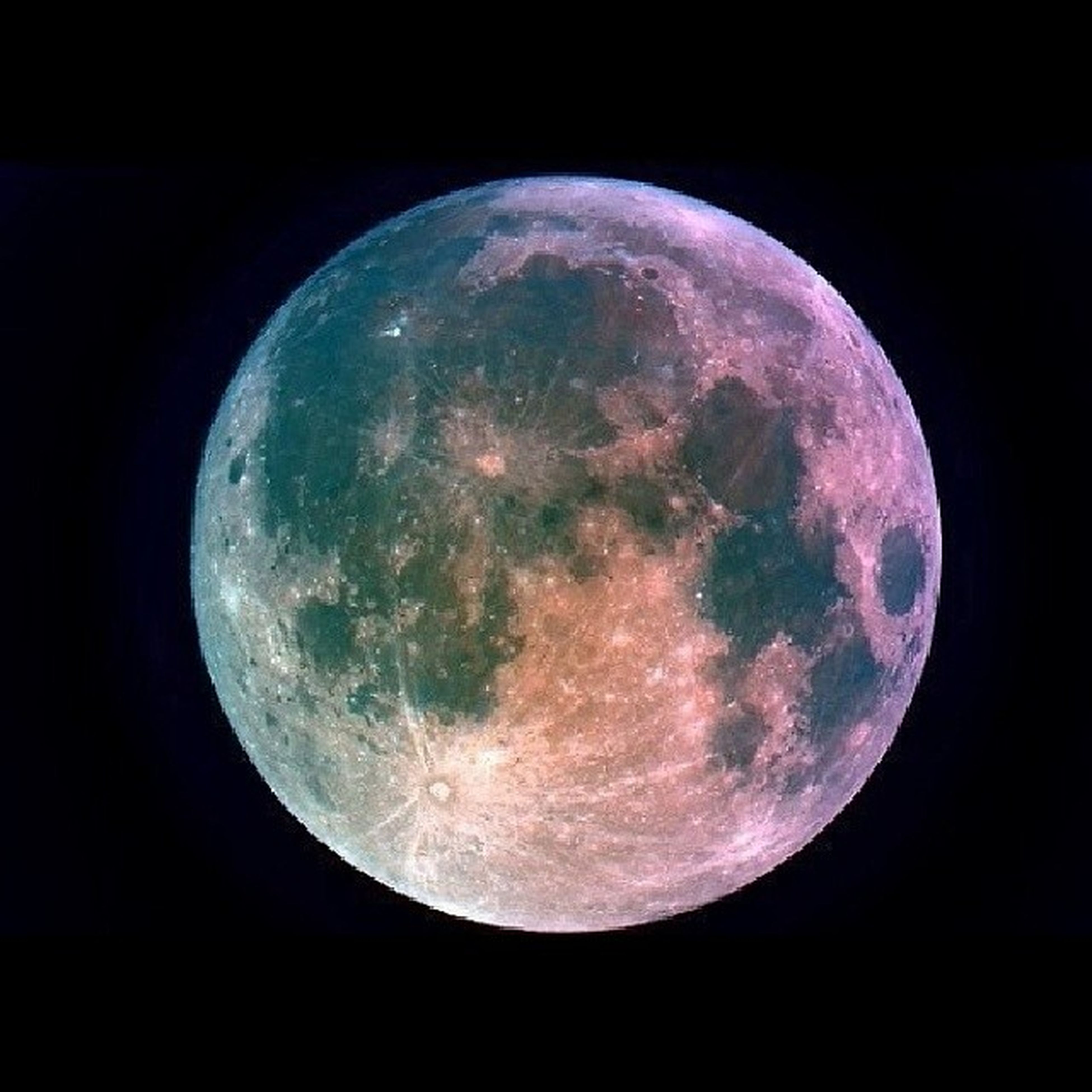 astronomy, moon, night, planetary moon, circle, full moon, moon surface, space exploration, discovery, sphere, sky, low angle view, beauty in nature, scenics, tranquil scene, tranquility, exploration, nature, majestic, space