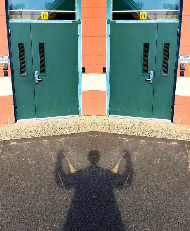 Not Instagram Showcase: February Mirror Effect Mirror Picture Mirror Image Shadow Shadows Shadowplay That's Me Selfie Portrait Selfie ✌ Angel