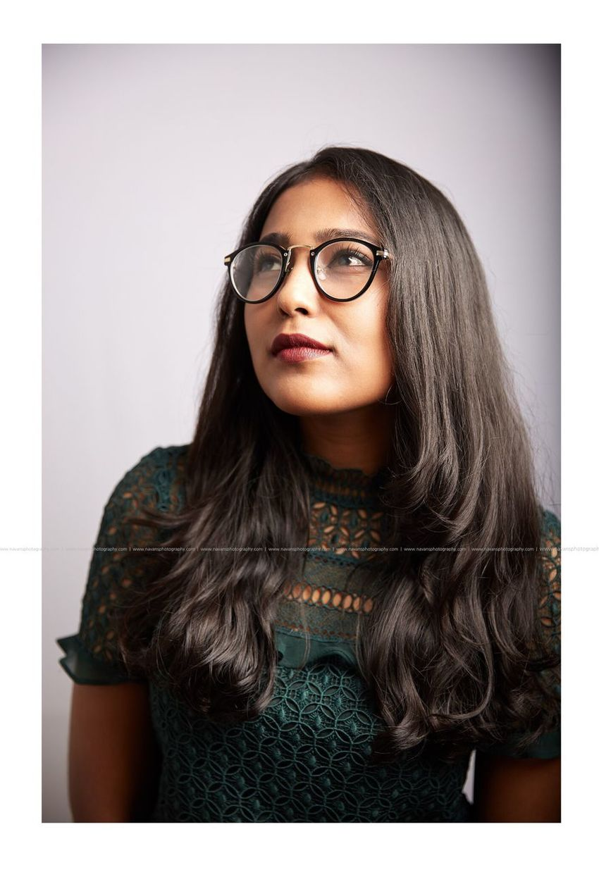 Thinking.. Portrait Long Hair Front View Eyeglasses  One Person Real People Beauty Indoors  Confidence  Thinking Glasses Eyeglass Frames Eyeglasses Portrait First Eyeem Photo EyeEmNewHere