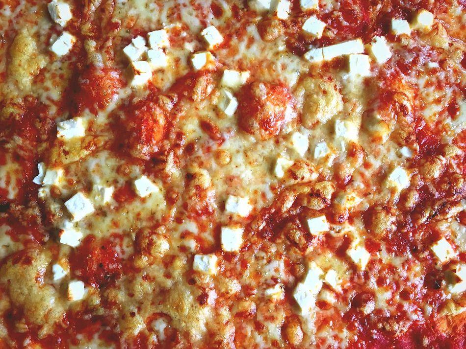 Beautiful stock photos of pizza, Austria, Backgrounds, Close-Up, Copy Space