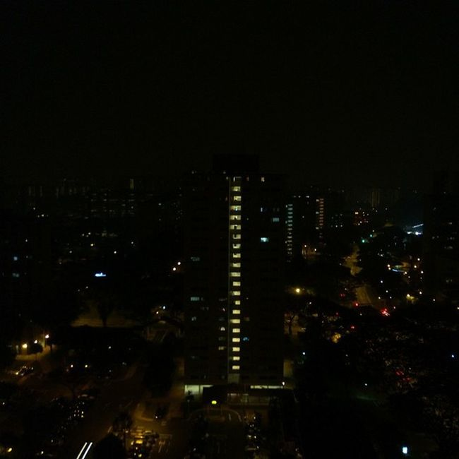ISO 100 EV 0 Shutter Speed unknown. Really impressive low light performance! NokiaLumia920 Windowsphone8 Pureview Lowlight Lumia920 ISO100
