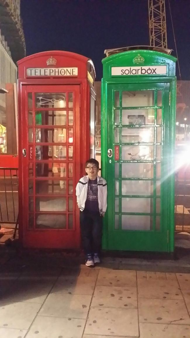 Hello Friends :) Goholydays ✈️👜 My Friend ❤ Travelling ✈ LONDON❤ My Son :) Hello World Now Online Beautiful Day Facebook