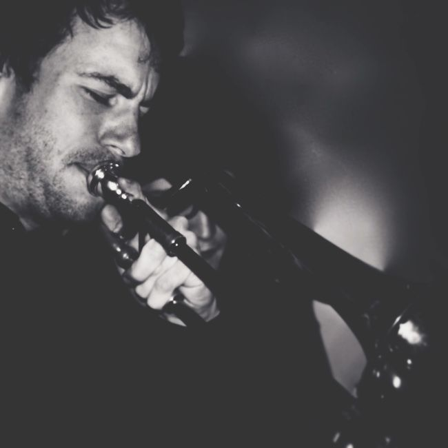 Musicien Dansmonoeil ©juliepeiffer