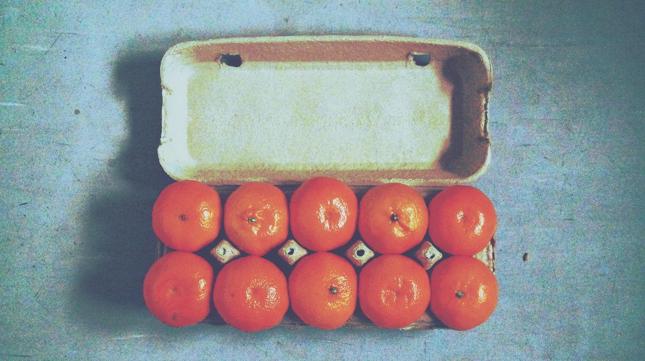 Close-up Food Freshness Fruit Fruit Photography Fruitporn Fruits Healthy Eating Mandarin Mandarine Mandarins Orange Orange Color