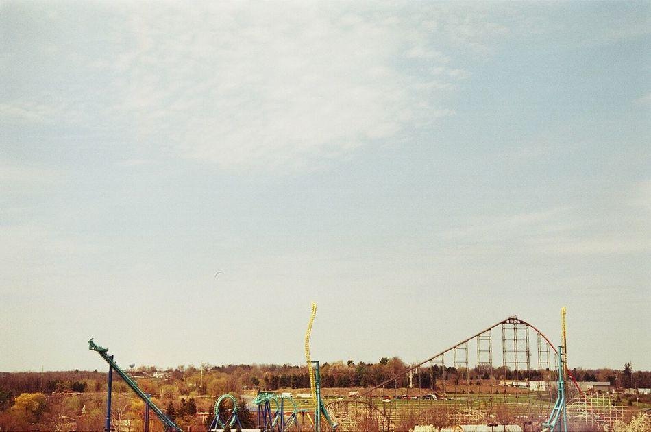Beautiful stock photos of park, Adventure, Amusement Park, Amusement Park Ride, Architecture