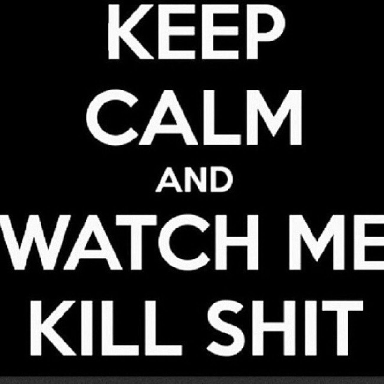 Dear SXSW , ITS OVER WIT !!!!! THINKITSAGAMERECORDS GOODLIFEMUSICGROUP SELFMADEMUSICGROUPINC MOVIE NIGGAZ!!!!!!!!!!!!