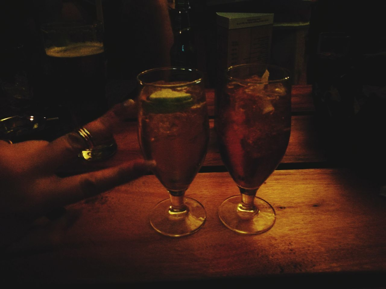 Wine Not Wineandmore Wine Moments Partypeople Partytime Partner Party With My Girl  Nightlife Friends Party ^.^