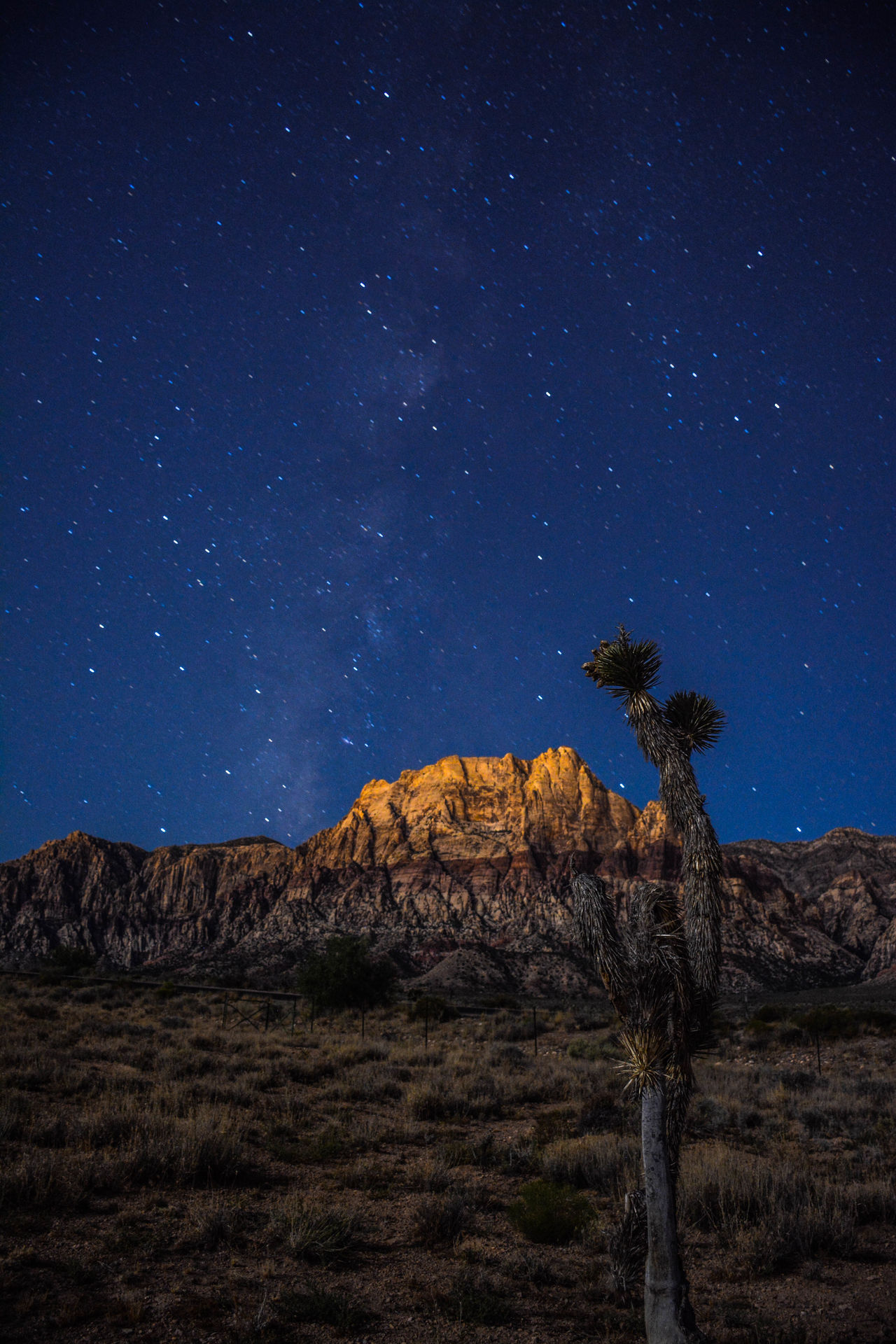 Beautiful stock photos of las vegas, Astronomy, Beauty In Nature, Constellation, Galaxy