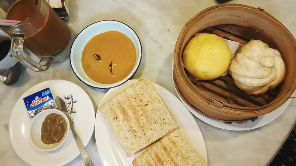 Yummy yunmy..nice place nice food.. Coffee Baked Goods Taking Photos Pic Learn & Shoot: Simplicity Best Bread In Town Foodies Intstafood Instashare Foodphotography Ipohfood Bao Ipoh Old Town Ipoh,Malaysia