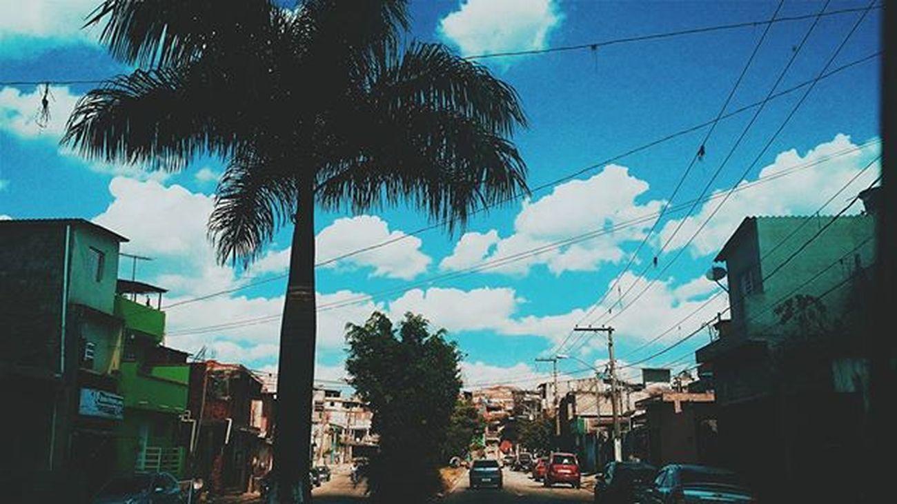 Vscocambr Vscoday Vscocam Vscogood VSCOPH Vscocambrasil Vscocambrazil VscoBr Vscobrazil Vscobrasil Vscodaily Brasil Sky Sunset Vscosky Vscocamsky