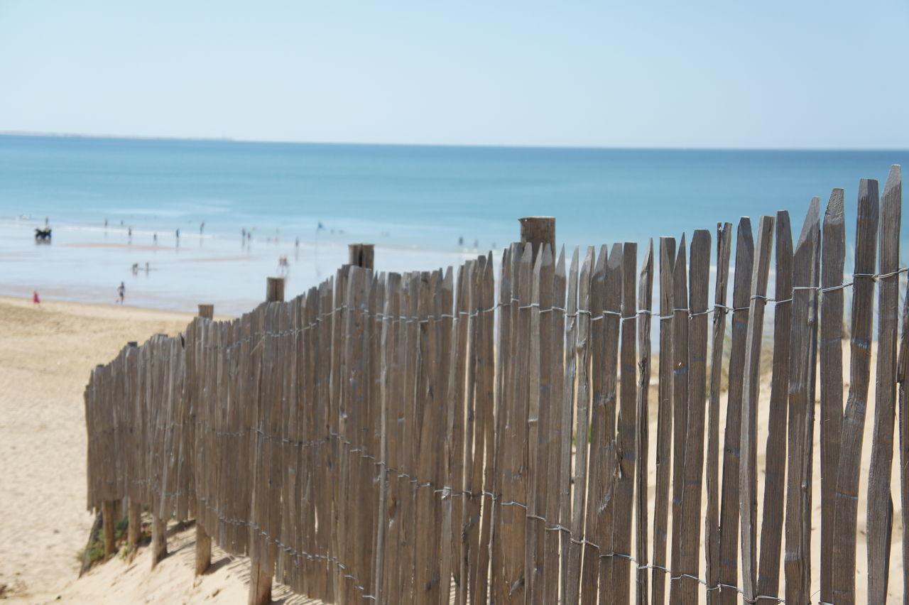 Beautiful stock photos of sicherheit,  Beach,  Beauty In Nature,  Clear Sky,  Day
