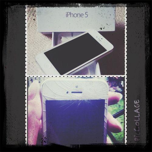 New Iphone:))