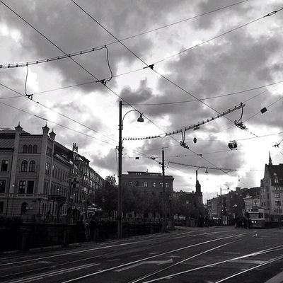 igersweden at Drottningtorget by Vijay
