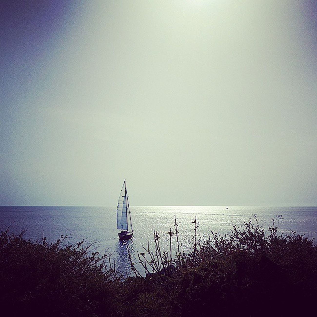 I tot s'acaba. Tornam a la rutina. Menorca Menorcamola Vacances Mar Mediterranean  Movilgrafosdelaño2015