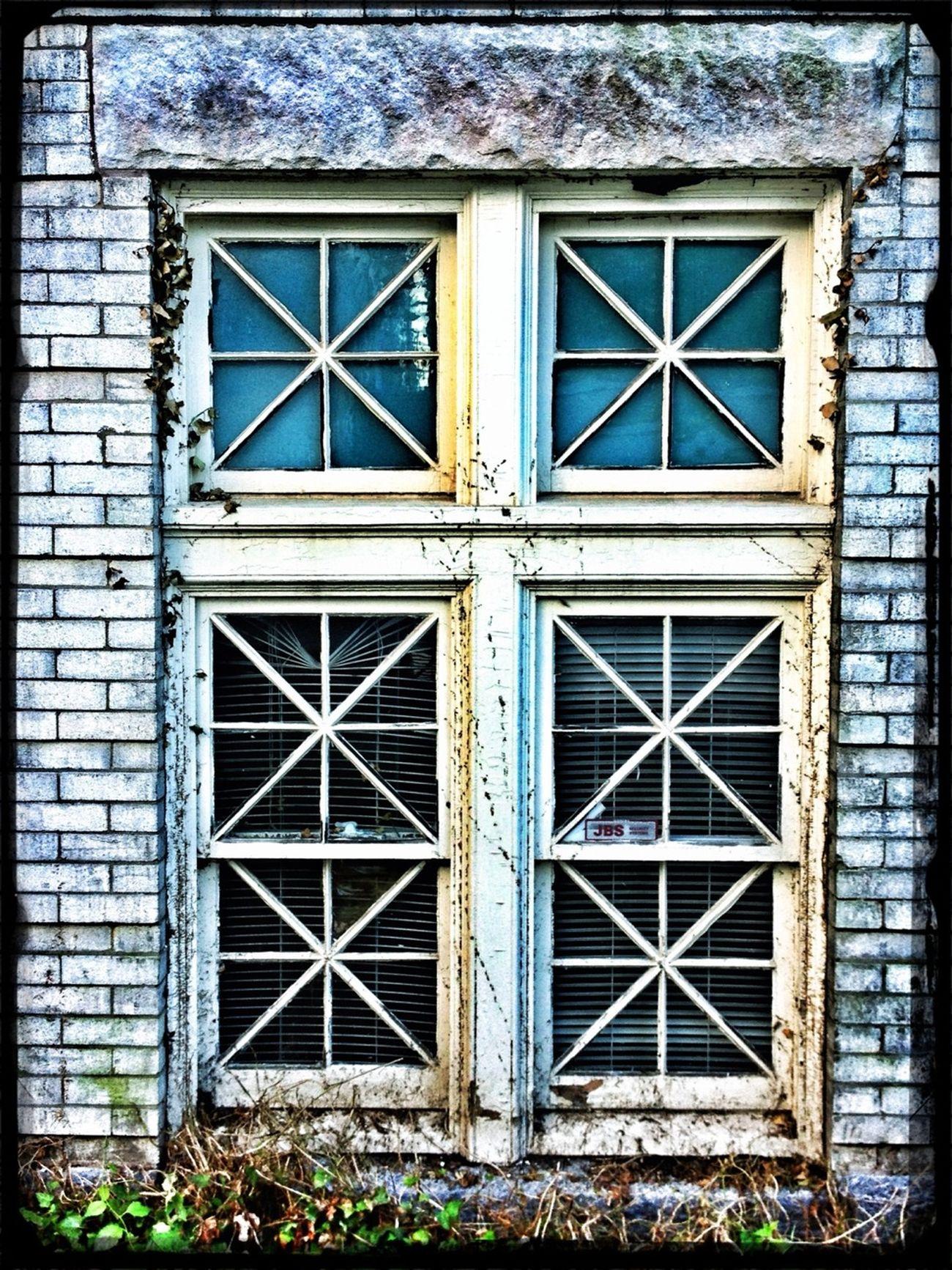Snapseed Grime Window Alt Photo Mexturesapp