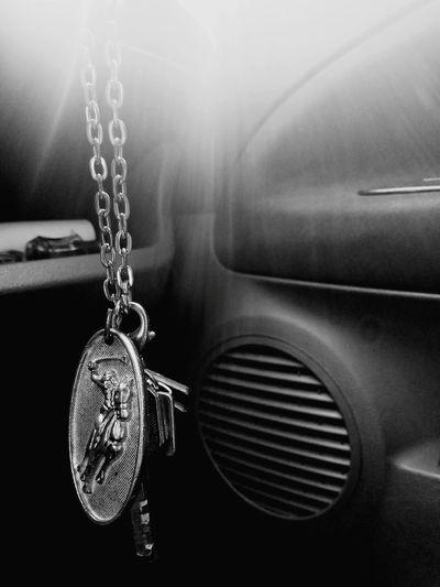 Keychain Keyhole KeyHolder Key Car Logodesign Art Is Everywhere Art, Drawing, Creativity