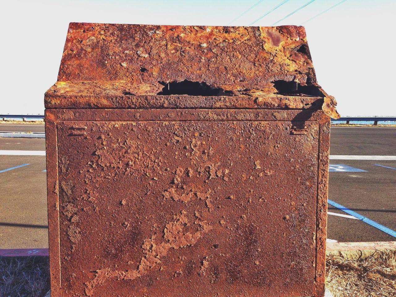 Beautiful stock photos of box, Box, Decayed, Degenerated, Empty