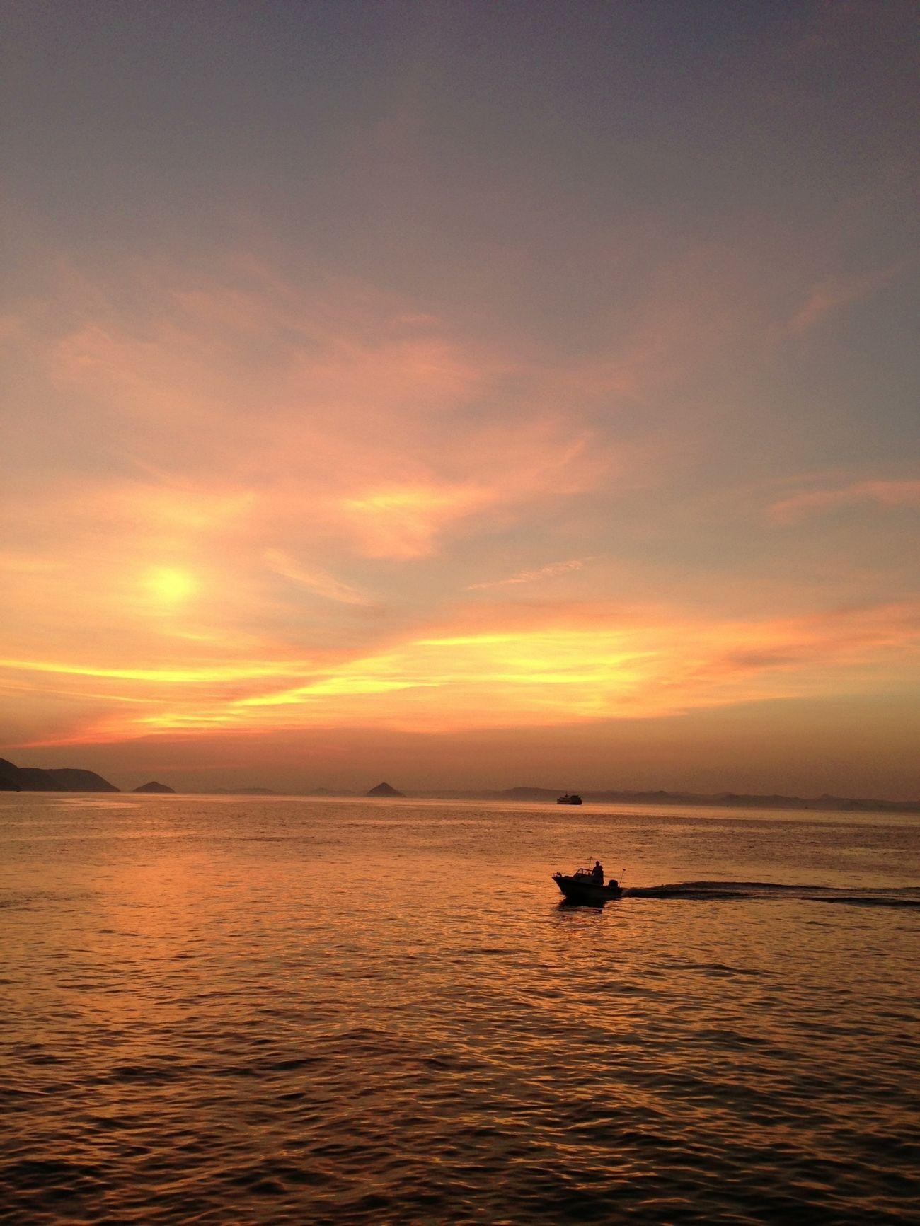 Sun_collection EyeEm Best Shots Photography Sky
