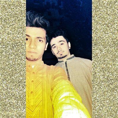 Ami nai toh ki hoise ? DADA asena !!! :P BeingSnoopie BeingRahath InstaDada Instafun InstaFriend Selfie