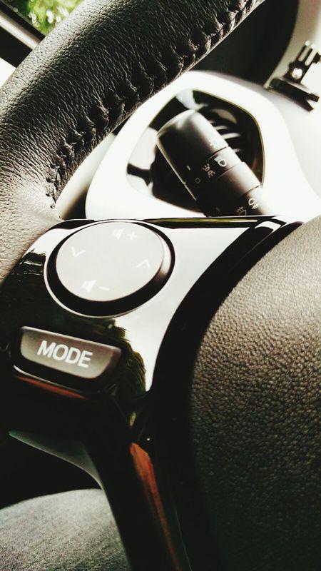 Helloworld Beautuful♥ Car Toyotaaygo Mycar<3 Ilovephotography Oneplus2photographie