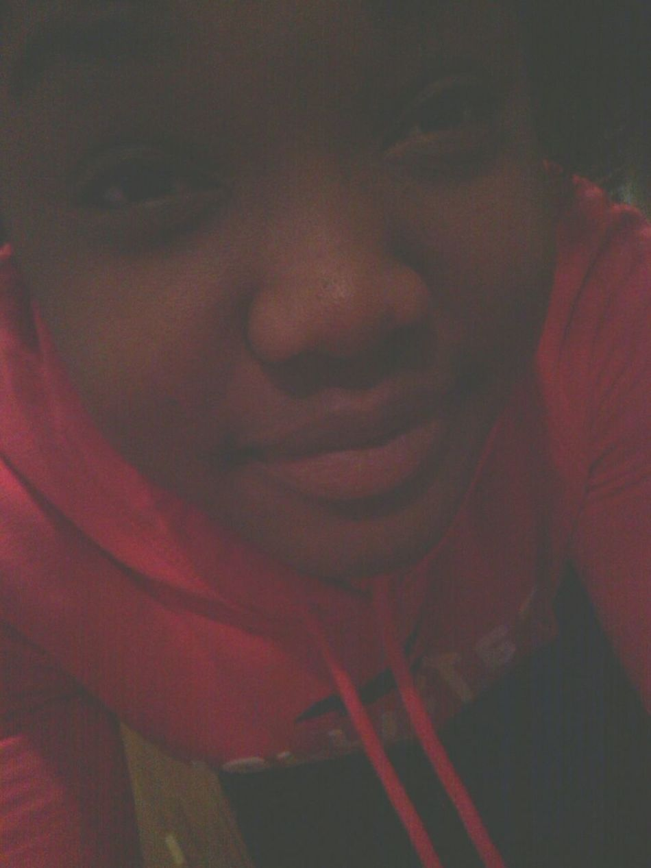 lol 2days ago i think :? (no filters doee)
