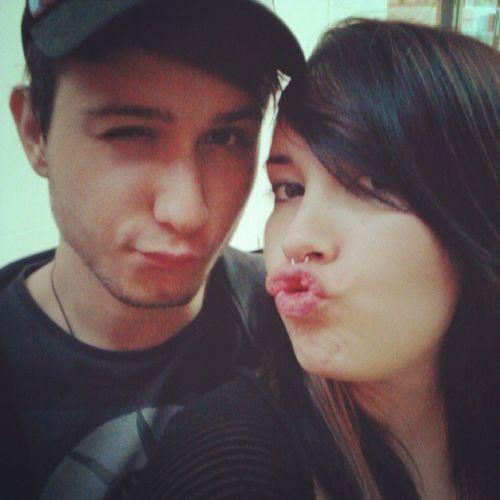Il me manque... :/ Coupdanslepif Missyou MissUCorsica CorsicanBoy Love :( ♥