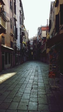 Venice The Most Beautiful City Italy Holidays Italy