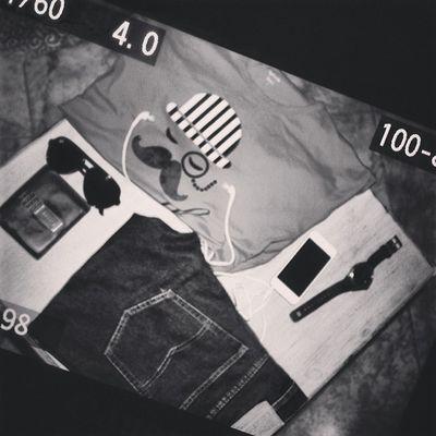 تصويري Canon550 مدري احس انها ابو كلبب اللي تعجبها يكتب في الكومنت ❤️
