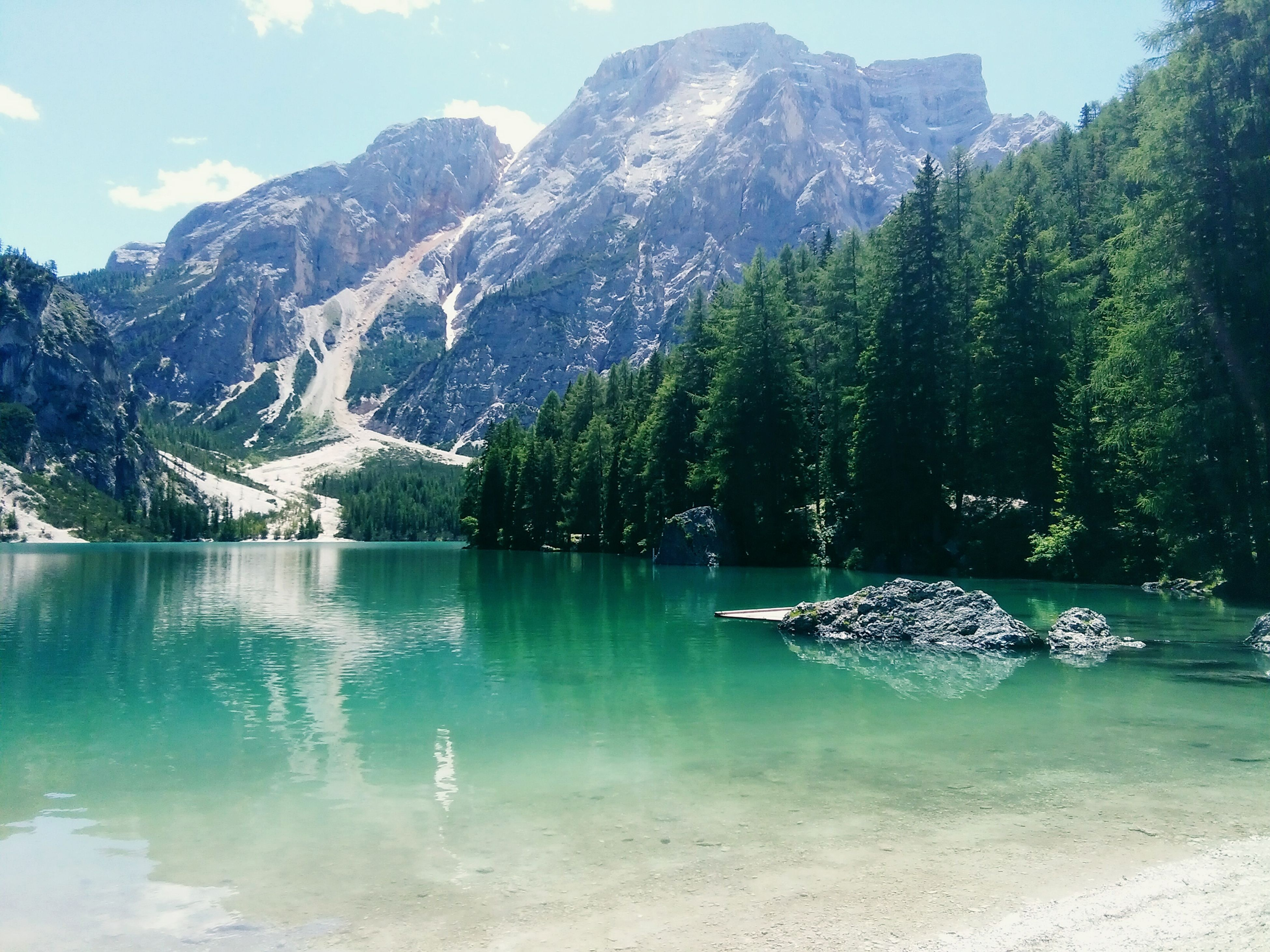 Hanging Out Taking Photos Hello World Relaxing Hi! Enjoying Life Italy Beautiful Trentino Alto Adige Lake